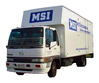 msi-truck